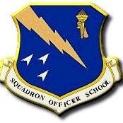 Squadron Officer School
