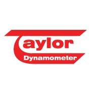 Taylor Dynamometer