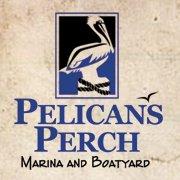 Pelicans Perch Marina and Boatyard