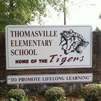 Thomasville Elementary School
