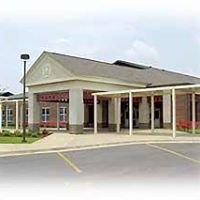 Taylorville Primary School