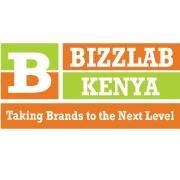 Bizzlab Kenya