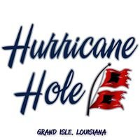 Hurricane Hole Marina & Resort