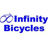 Infinity Bicycles Daphne