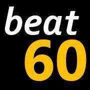 Beat60