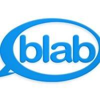 BLAB-Tv America