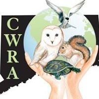 Connecticut Wildlife Rehabilitators Association
