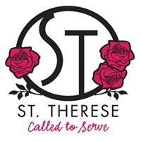 St  Therese Little Flower Catholic Church