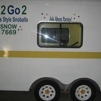 Sno2Go   Enterprise, Alabama