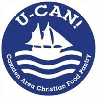 Camden Area Christian Food Pantry