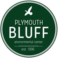 Plymouth Bluff Environmental Center