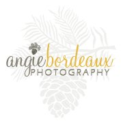 Angie Bordeaux Photography