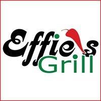 Effie's Grill