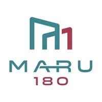 MARU180 - 마루180