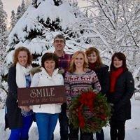 Cassidy Orthodontics LLC
