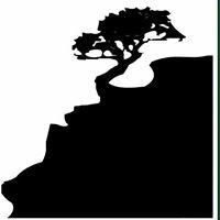 Higher Ground Landscaping- Hardscapes