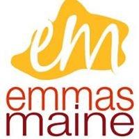 Emma's Maine