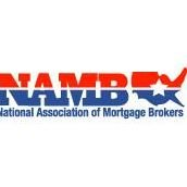 The National Association of Mortgage Brokers
