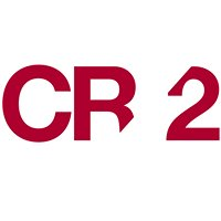 CR2 Studios