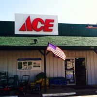 PD ACE Hardware