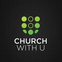 Church With U