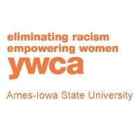 YWCA Ames-ISU