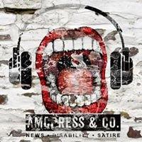 AMCPress&Co