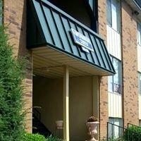Derby Run Apartments, LLC