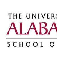 Career Services  - The University of Alabama Culverhouse School of Law