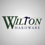 Wilton Hardware Store