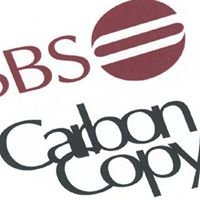 SBS/Carbon Copy