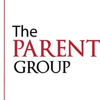 The Parent Group of Coldwell Banker Residential Brokerage
