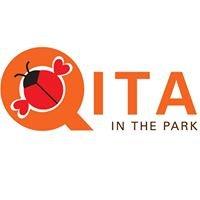 Project Qita