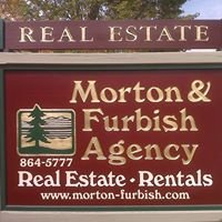 Morton & Furbish Real Estate Agency