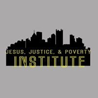 Jesus, Justice, and Poverty Institute