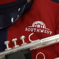 Southwest Mississippi Community College Music Department