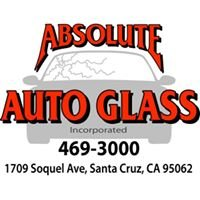 Absolute Auto Glass, Inc