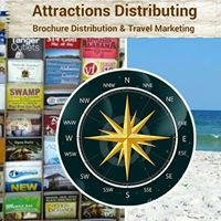 Attractions Distributing Inc.
