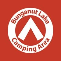 Bunganut Lake Camping Area