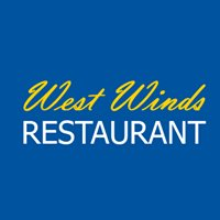 West winds restaurant