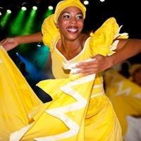 PlazaCUBA - Music, Dance and Culture