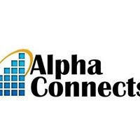 AlphaConnects.com