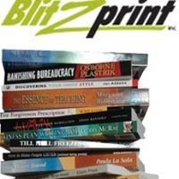 Blitzprint Inc.