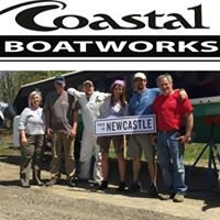 Coastal Boatworks Inc.