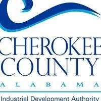 Cherokee County Industrial Development Authority