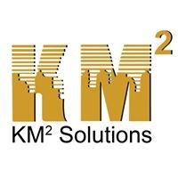 KM2 Solutions Honduras