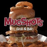 Mugshots Grill & Bar - Meridian, Ms