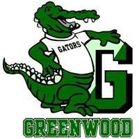 Greenwood Elementary School PTA