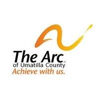 The Arc of Umatilla County