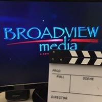 Broadview Media